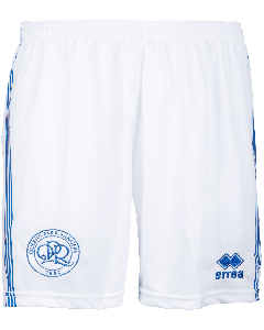 2020/21 Adult Home Shorts