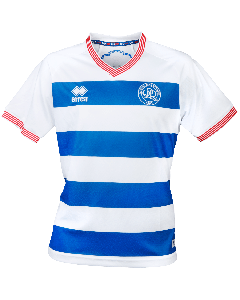 2020/21 Youth Home Shirt