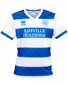 2021/22 Youth Home Shirt
