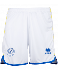 2021/22 Youth Home Shorts