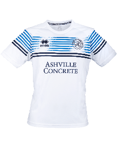 2020/21 Youth Training Top