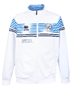 2020/21 Adult Tracksuit Top
