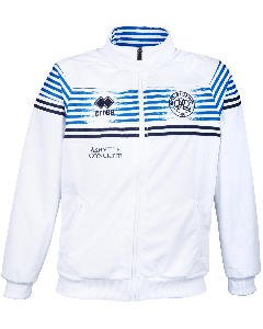 2020/21 Youth Tracksuit Top