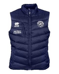 2020/21 Youth Gilet