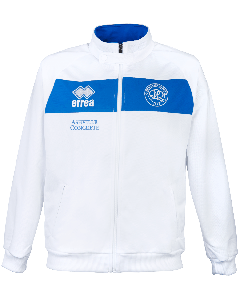 2020/21 Youth Home Walkout Jacket
