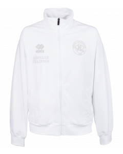 2021/22 Adult Tracksuit Top
