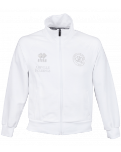 2021/22 Youth Tracksuit Top
