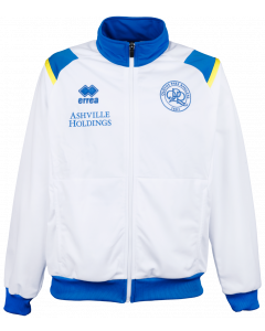 2021/22 Adult Home Walkout Jacket