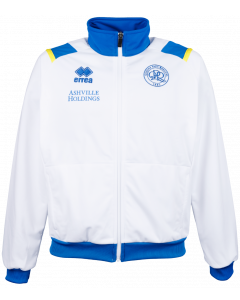 2021/22 Youth Home Walkout Jacket