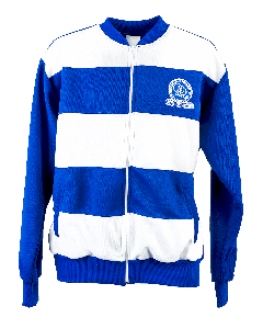 82 Cup Final Track Jacket