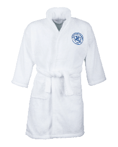 Youth Supersoft Robe