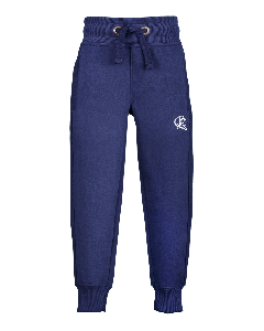 Youth Joggers Essential