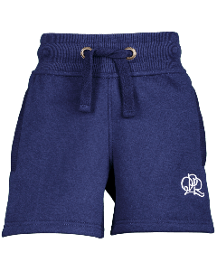 Youth Shorts Essential