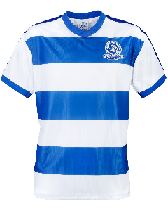 82 Home Top