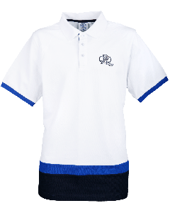 Wills Polo