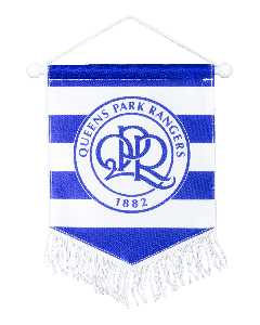New Small Pennant