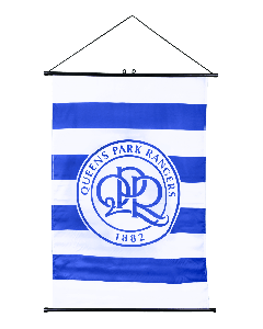 Giant Wall Pennant