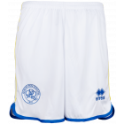 2021/22 Adult Home Shorts