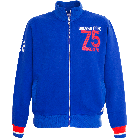 75 Trackie