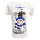 Stand Up For Stan Tee