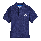 Youth Polo Essential