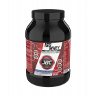 ISO Whey Protein Cookies and Cream 1kg