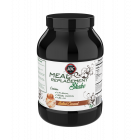 Meal Replacement Shake Salted Caramel 1kg